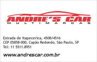 Andre's Car Multimarcas